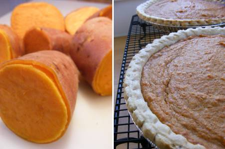 Sweet Potatoes Boiled_Pies_ForkFingersChopsticks