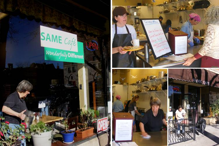 SAME Cafe - Denver Nonprofit_ForkFingersChopsticks.com